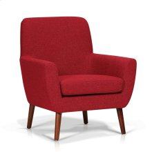 Hanna Lounge Chair
