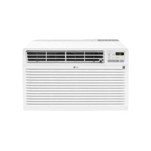 LG Appliances11,200 BTU 230v Through-the-Wall Air Conditioner with Heat