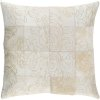 "Sophisticate SII-001 20"" x 20"" Pillow Shell Only"