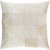 "Additional Sophisticate SII-001 20"" x 20"" Pillow Shell with Polyester Insert"