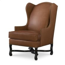 Billings Wing Chair