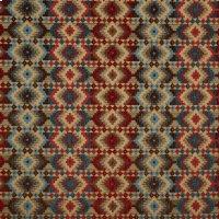 Tivoli Scarlet Product Image