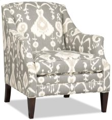 Lark Club Chair