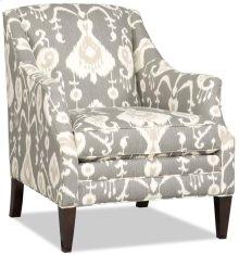 Living Room Lark Club Chair 1754
