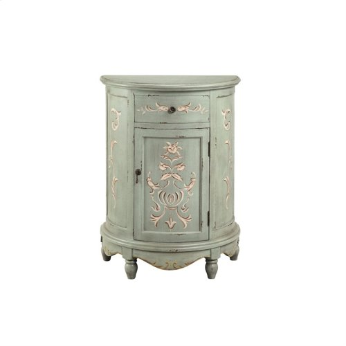 Lucille Cabinet