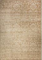 Mysterio Ivory 1217 Rug Product Image
