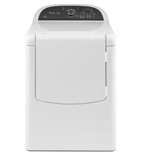 Cabrio® Platinum 7.6 cu. ft. HE Dryer with Advanced Moisture Sensing