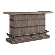 Bar-reclaimed Pine-su Product Image