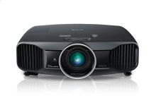 PowerLite Pro Cinema 6020UB 3D 1080p 3LCD Projector