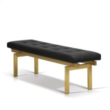 Lulie Modern Bench