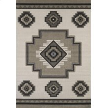 Townshend Mountain Cream Rugs