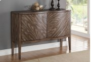 CALLAS SIDEBOARD Product Image