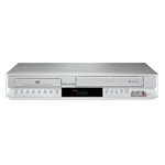 sdv383 in by toshiba canada in middletown nj dvd vcr video player rh communityappliance com toshiba dr430 dvd recorder user manual toshiba dr410 dvd recorder user manual