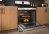 Additional Frigidaire Professional 30'' Freestanding Gas Range