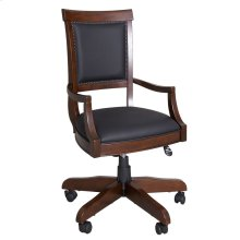 Jr Executive Desk Chair (RTA)