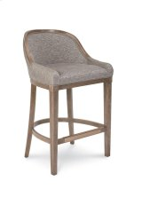 Cityscapes Lincoln Bar Stool Product Image