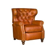 Hamilton Recliner Product Image