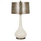 Winter Wish Lamp Product Image