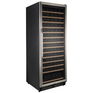 Avanti149 Bottles Wine Chiller