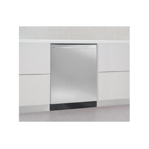 "Frigidaire Professional 24"" Built-In Dishwasher"