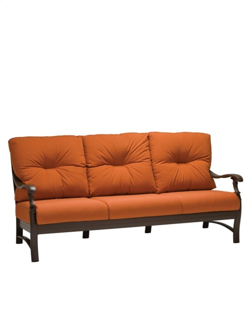 Ravello Deep Seating Sofa