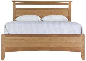 Highline Bed - Queen
