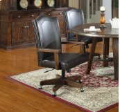 Castlegate - Arm Chair