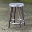 Maxen Counter Stool Product Image