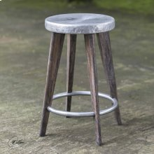 Maxen Counter Stool