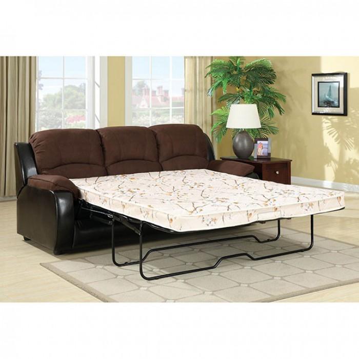 Vdub Furniture Mesa Az Ideas