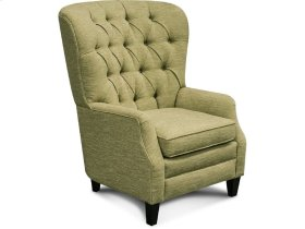 Ryker Chair 7C04