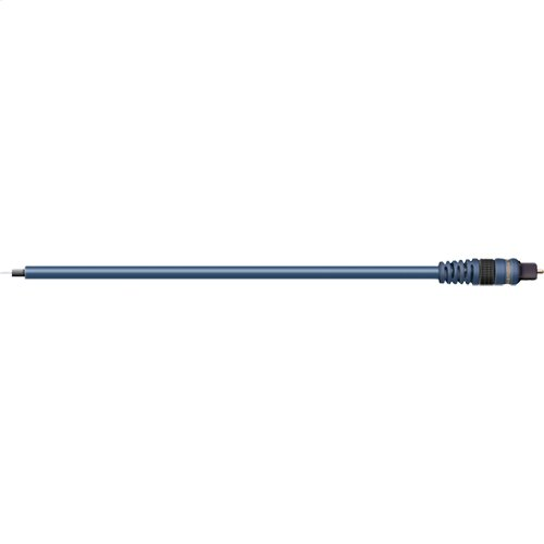 12 Foot Digital Optical Audio Cable