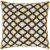 "Additional Omo OMO-003 18"" x 18"" Pillow Shell Only"