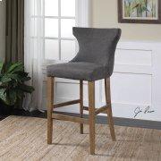 Gamlin Bar Stool Product Image