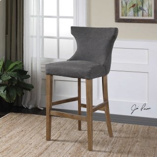 Gamlin Bar Stool