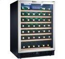 Danby Designer 50 Bottle Wine Cooler Product Image