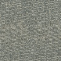 Chartres Gray Fabric Product Image