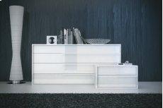 Jane Dresser Product Image