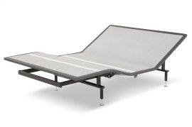 Sunrise Adjustable Bed Base King
