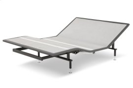 Sunrise Adjustable Bed Base King