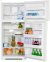 Additional Crosley Top Mount Refrigerator : Top Mount Refrigerator - Black
