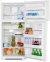 Additional Crosley Top Mount Refrigerator : Top Mount Refrigerator - White