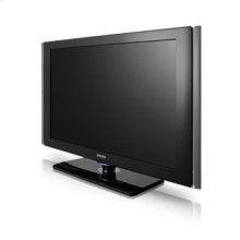 """40"""" 1080p HDTV"""
