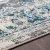"""Additional Varanasi VAR-2305 18"""" Sample"""