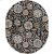 "Additional Athena ATH-5061 18"" Sample"