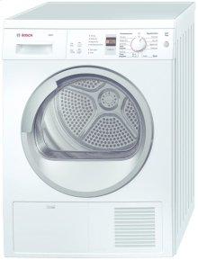 Axxis Condenser Dryer WTE86300US