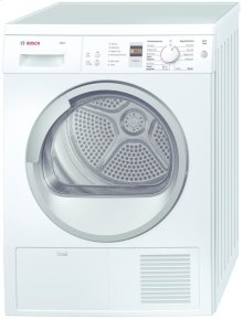 Axxis Condenser Dryer WTE86300US