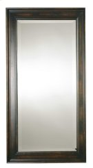 Palmer Mirror Product Image