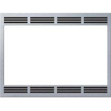 HMT8750 - Stainless Steel