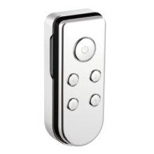 Moen iodigital™ remote- optional